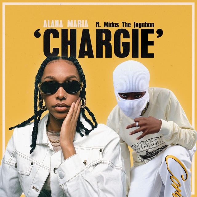 Chargie (feat. Midas The Jagaban)
