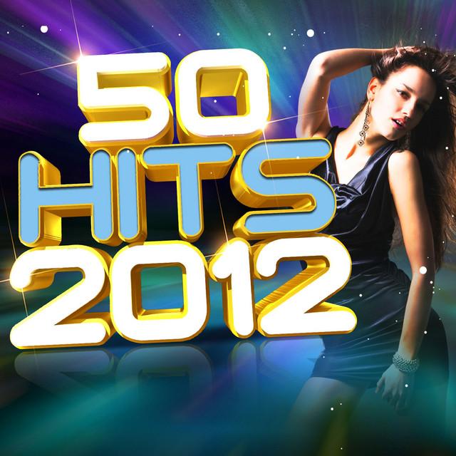 50 Hits 2012