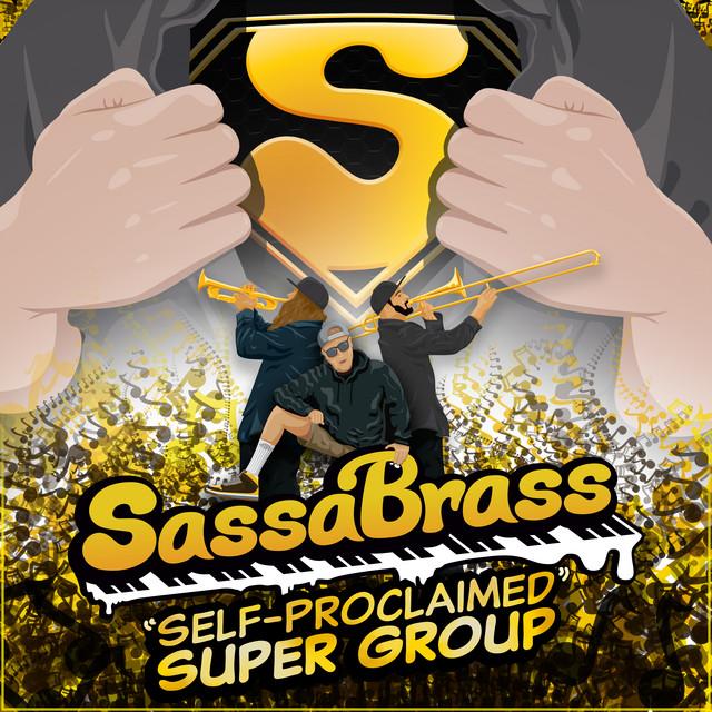 Self-Proclaimed Super Group