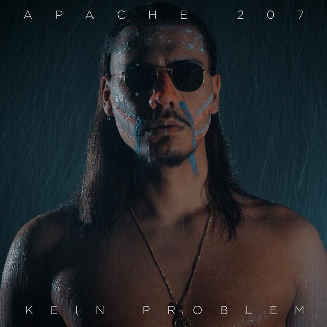 Apache 207 Kein Problem acapella