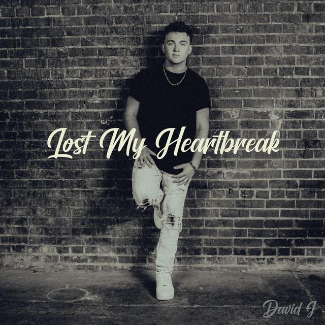 Lost My Heartbreak
