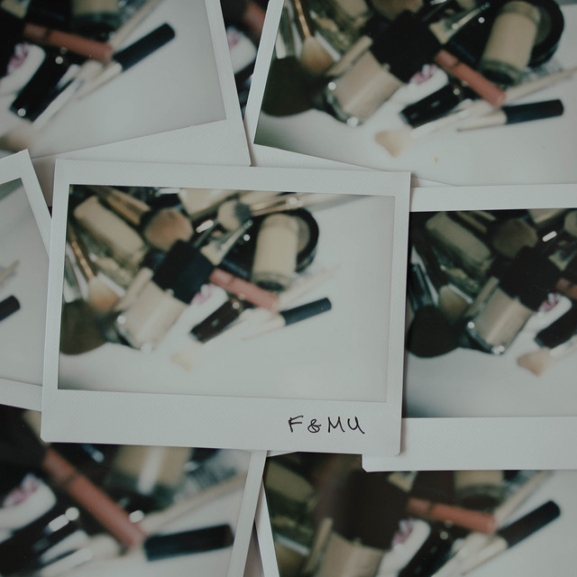 Kehlani - F&MU cover