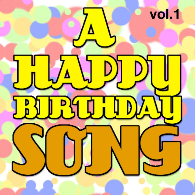 Happy Birthday Niece, A Song By A Happy Birthday Song On