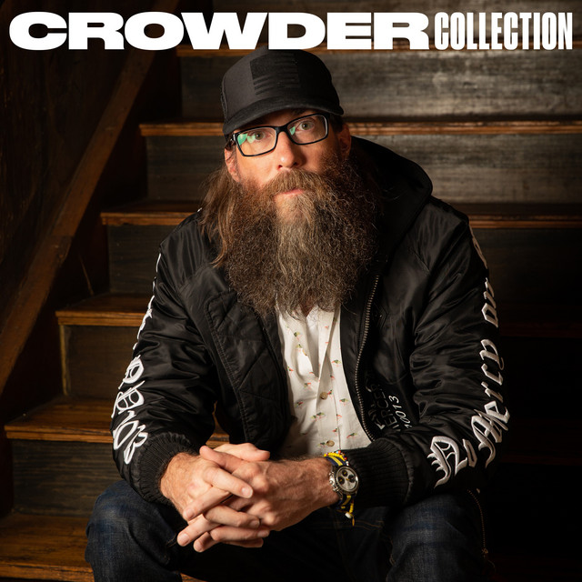 Crowder Collection