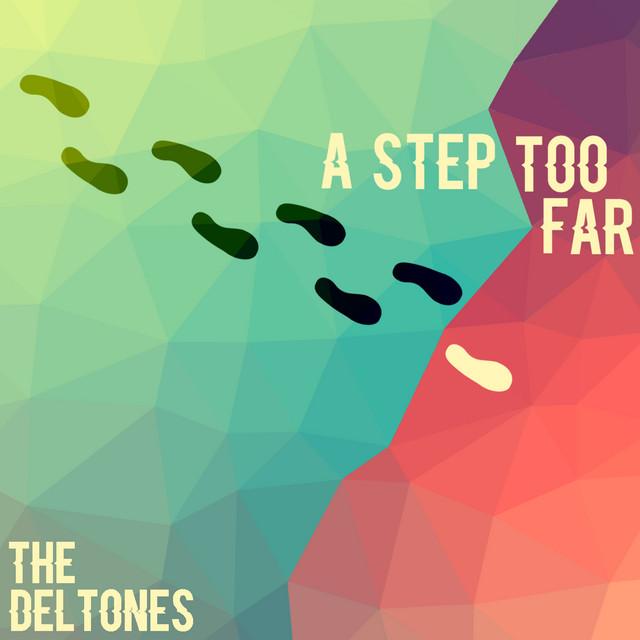 A Step Too Far