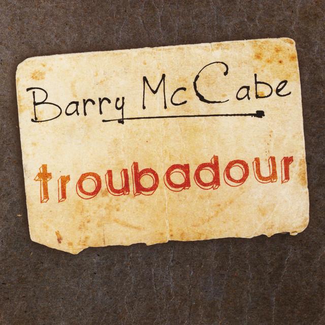 Troubadour (European Import)