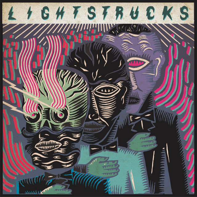 Light Strucks