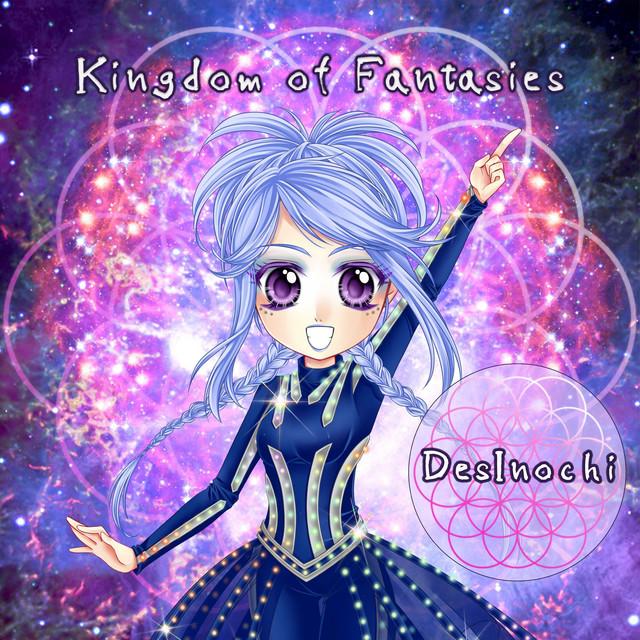 Kingdom of Fantasies