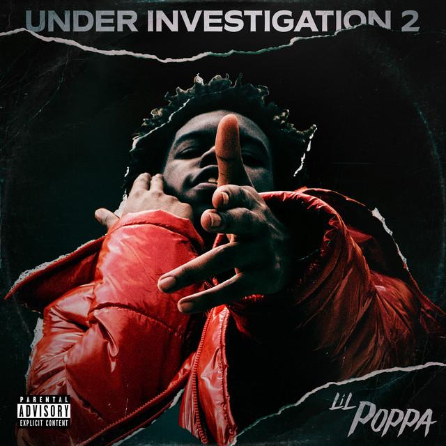Under Investigation 2