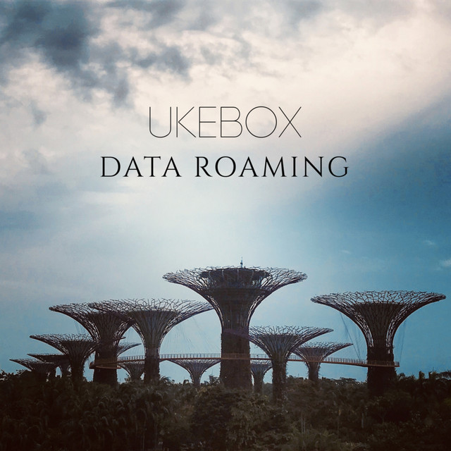 Ukebox tickets and 2020 tour dates