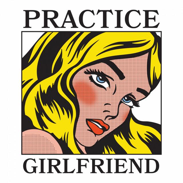 Practice Girlfriend Image