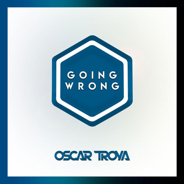 Going Wrong
