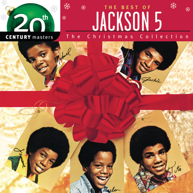 20th Century Masters: The Christmas Collection: Jackson 5