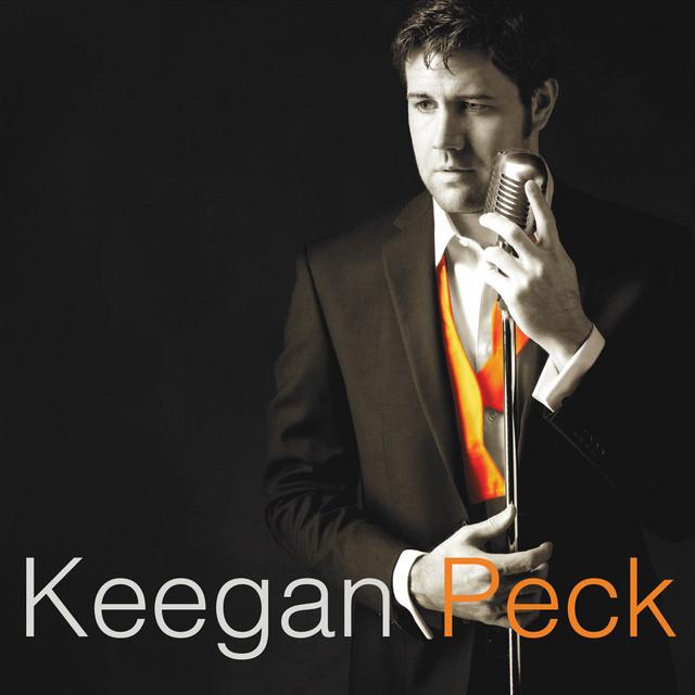 Keegan Peck