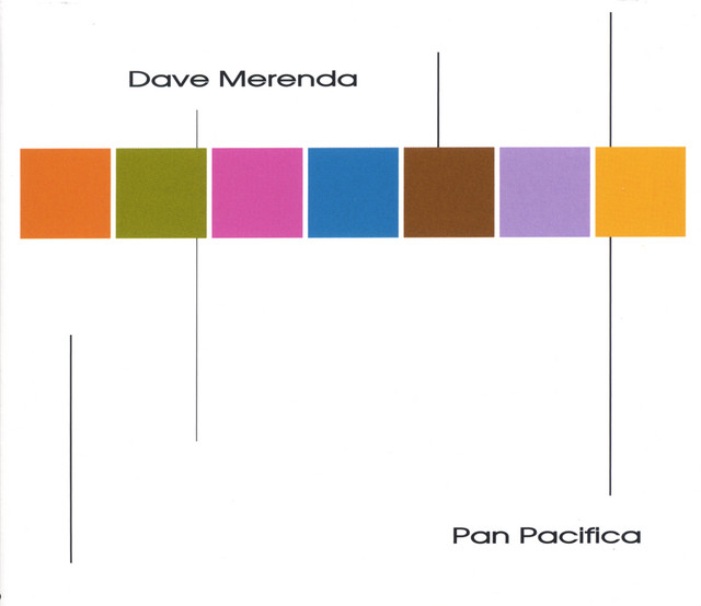 Pan Pacifica