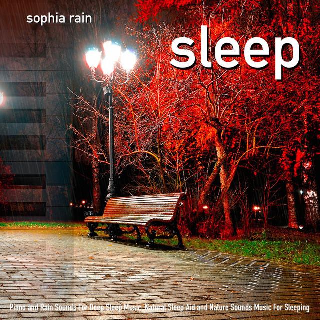 Sophia Rain