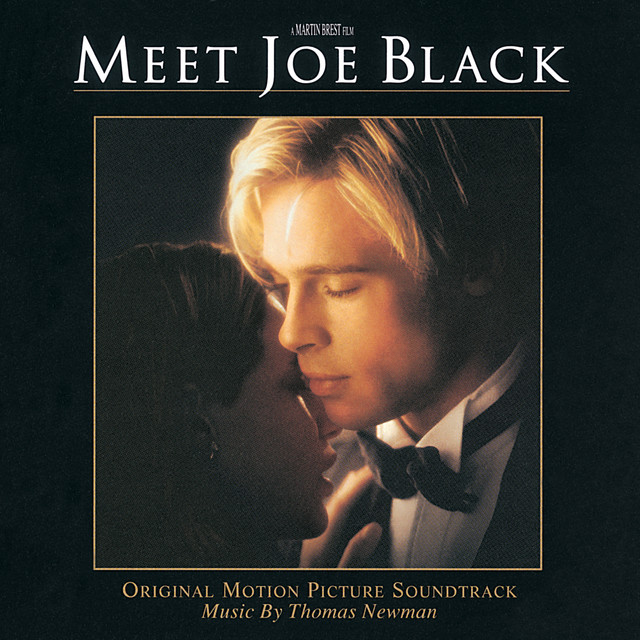 Meet Joe Black - Official Soundtrack