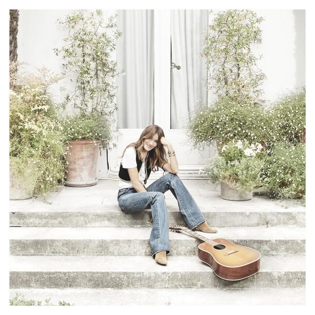 Carla Bruni (Deluxe)