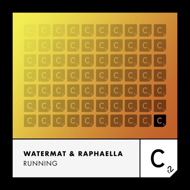 Watermät & Raphaella - Running