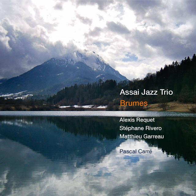 Assaï Jazz Trio