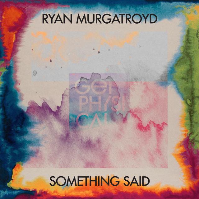 Something Said (Edit)