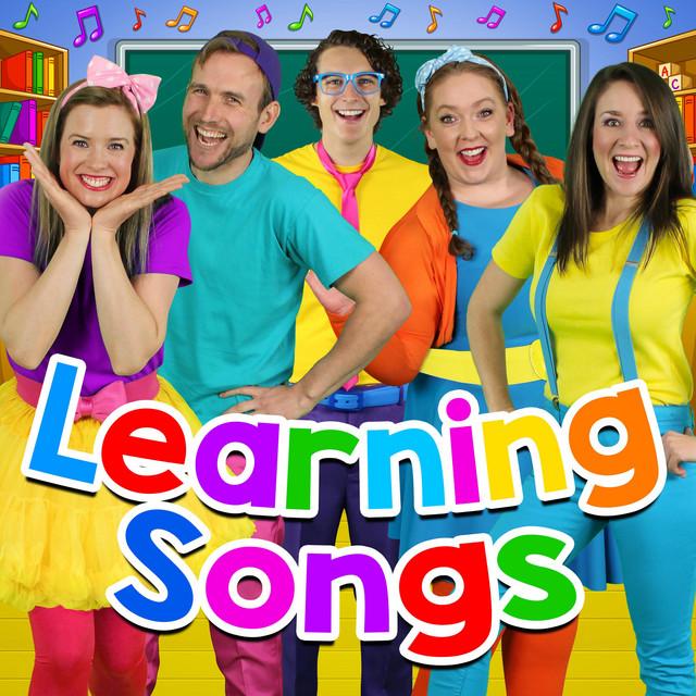 Learning Songs