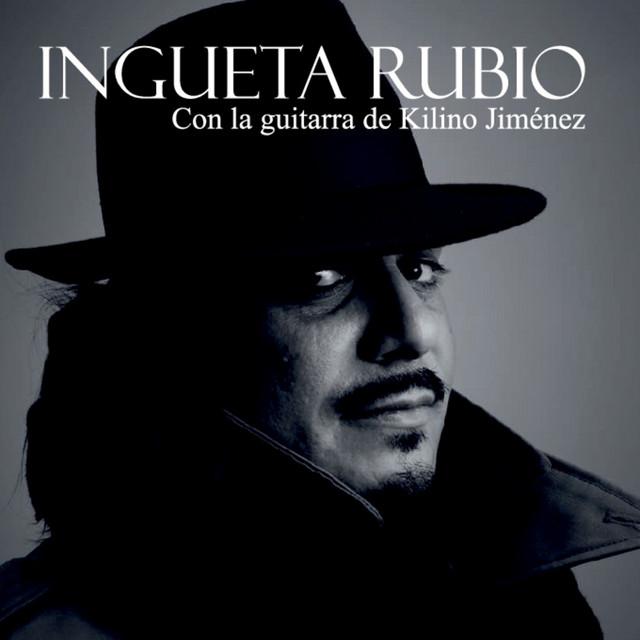 Ingueta Rubio