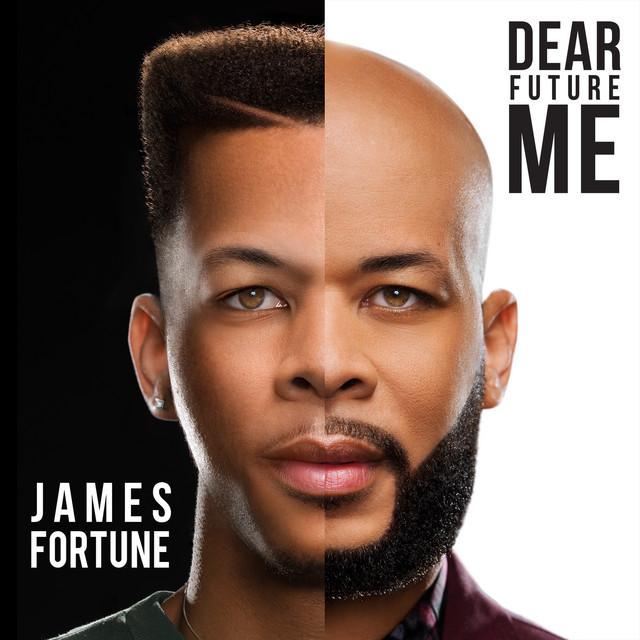 Dear Future Me - Single