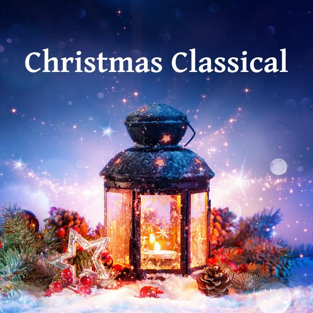 Christmas Classical