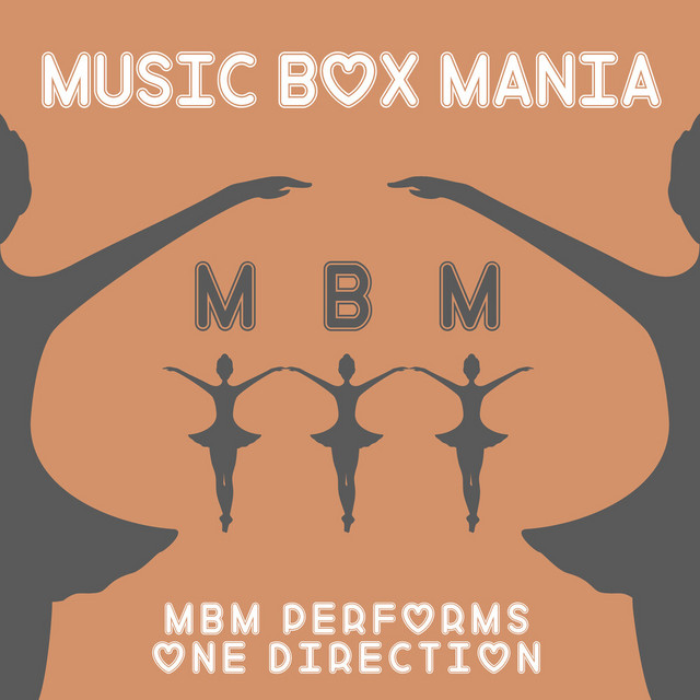 MBM Performs One Direction