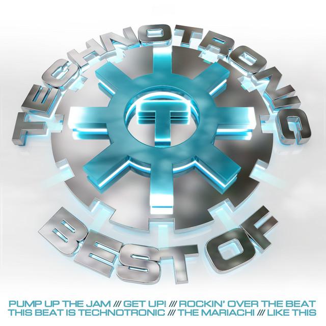 Technotronic, Felly jetzt auf 1st House Radio