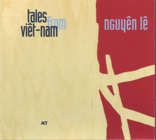 Tales from Viêt-Nam Image