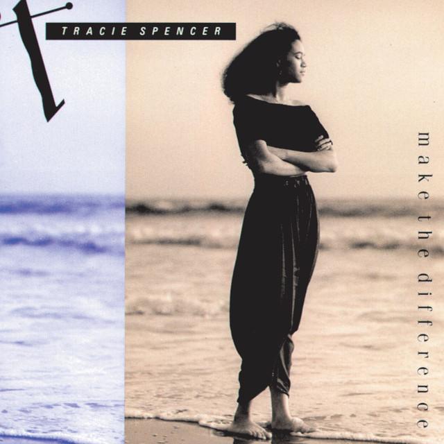 Tender Kisses (91) album cover