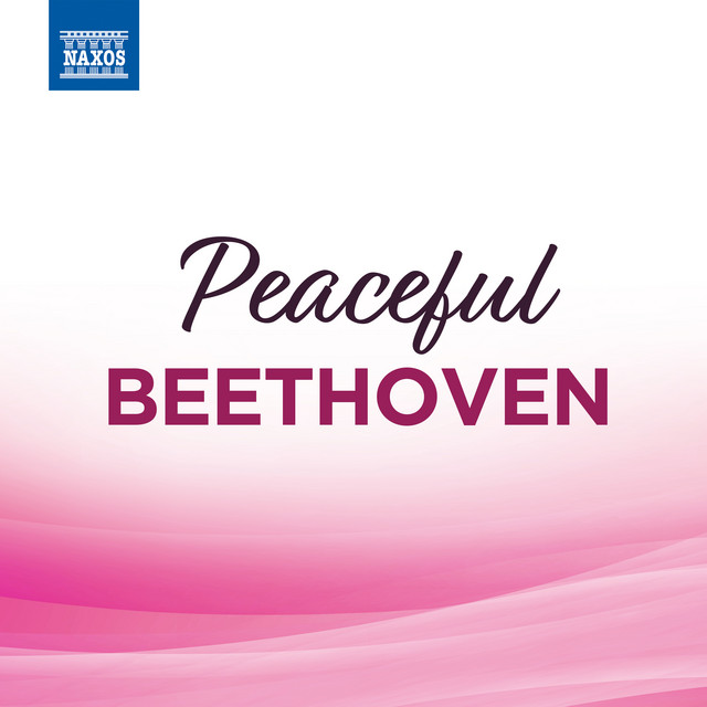 Peaceful Beethoven