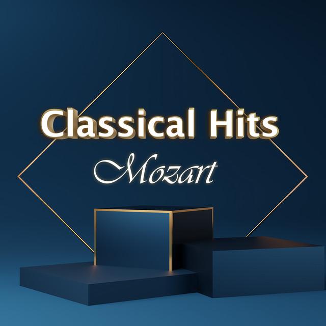 Classical Hits: Mozart