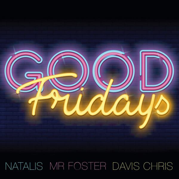 Good Fridays