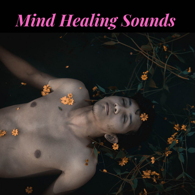 Mind Healing Sounds