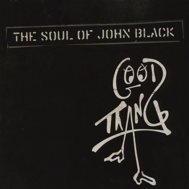 Lil Mama S In The Kitchen Song By The Soul Of John Black Spotify