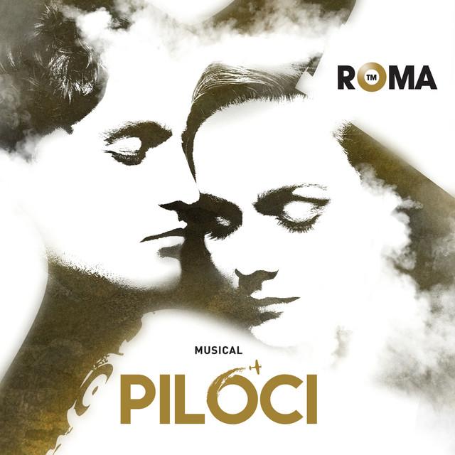 Piloci (Original Musical Soundtrack)