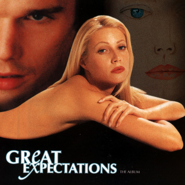 Great Expectations - Official Soundtrack