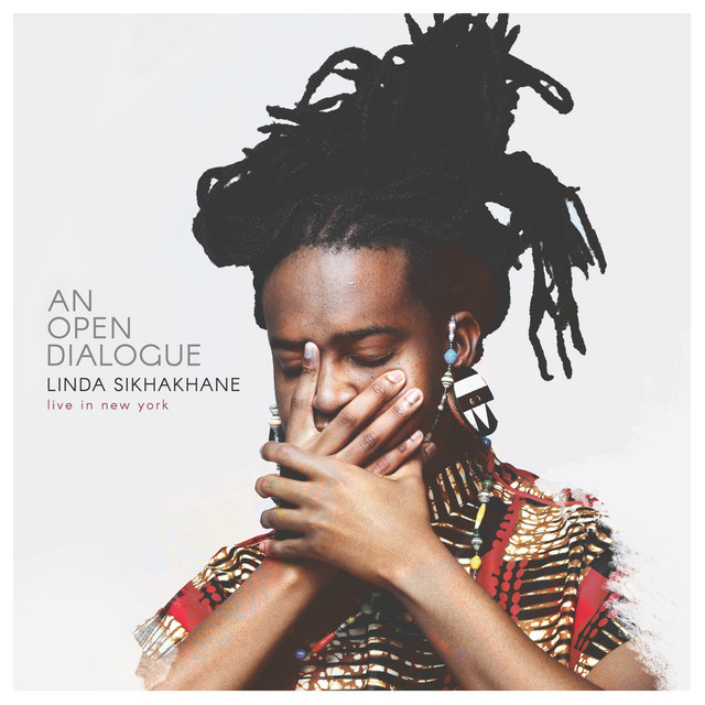 An Open Dialogue (Live in New York)