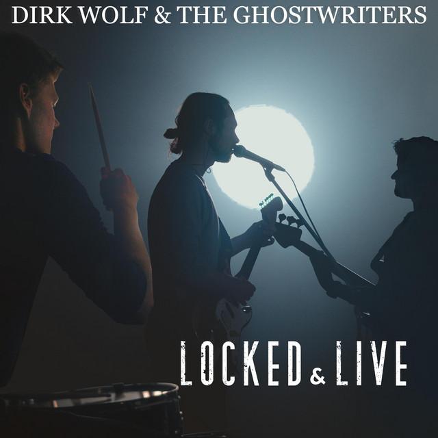 Locked & Live