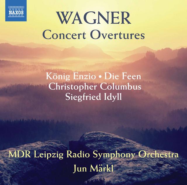 MDR Leipzig Radio Symphony Orchestra