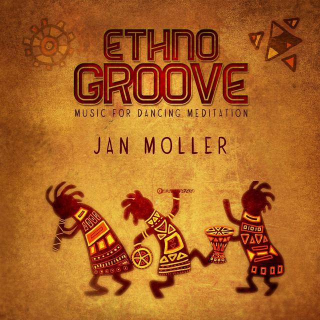 Ethno Groove