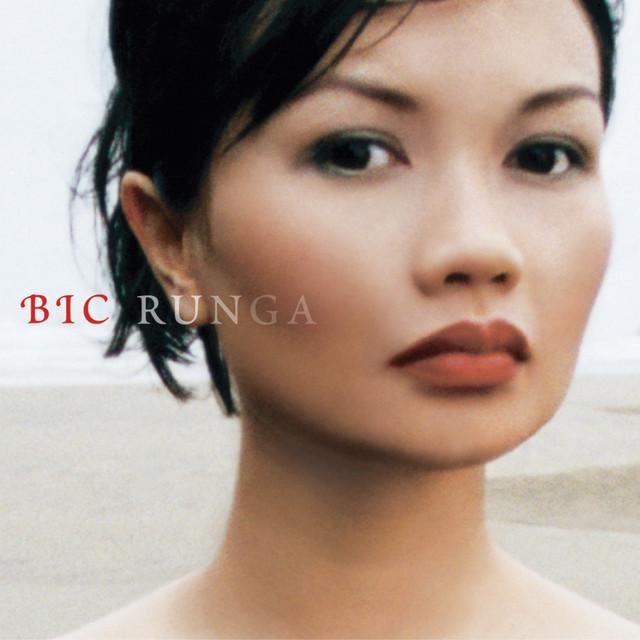 Bic Runga  Beautiful Collision :Replay