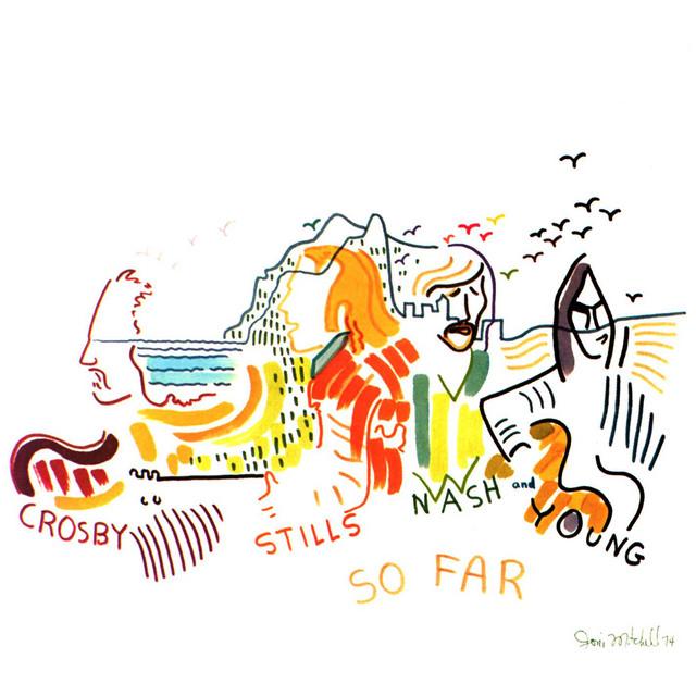 Ohio album cover