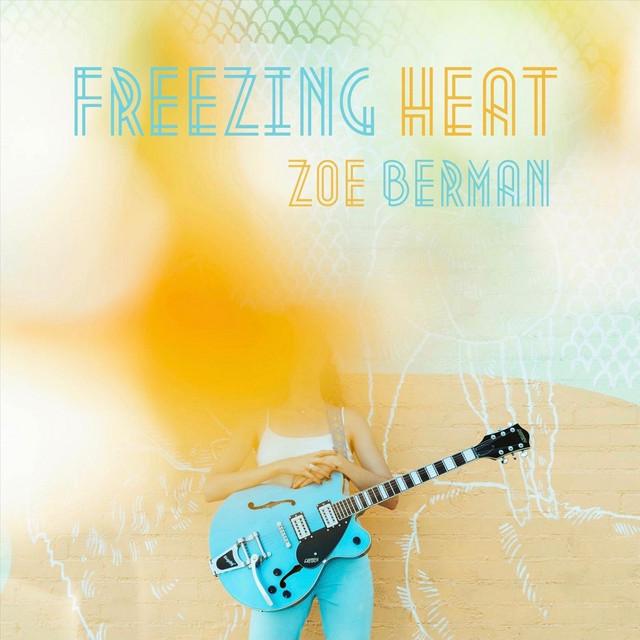 Freezing Heat