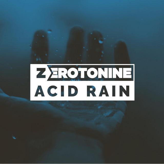 Acid Rain Image