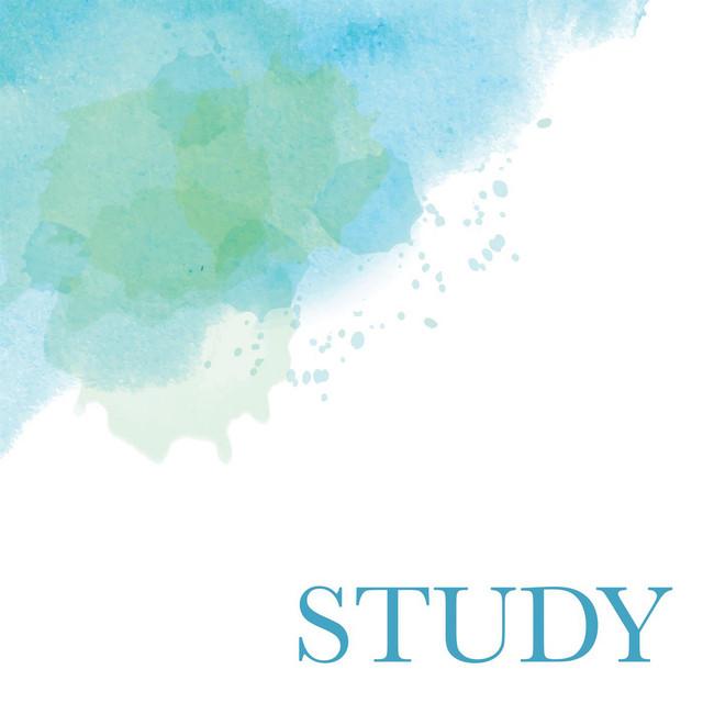 Study - Beethoven