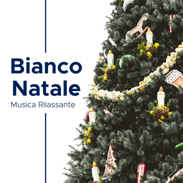 Immagini Natale Zen.Natale Zen A Song By Merry Christmas Natale Bianco On Spotify